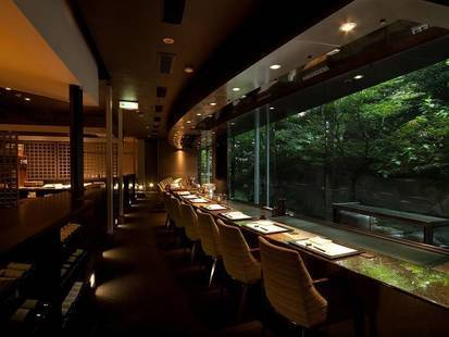 Shinjuku Washington Hotel Main