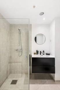 Frogner House Apartments - Helgesens Gate 1
