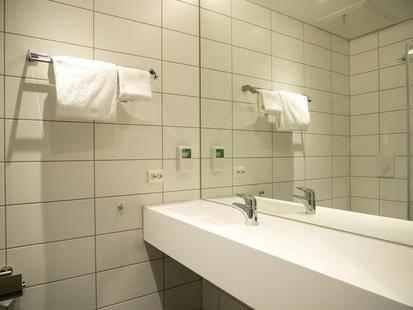 Gardermoen Airport Hotel As