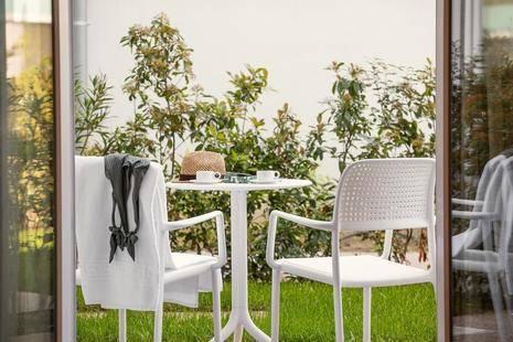 Toscana Charme Resort