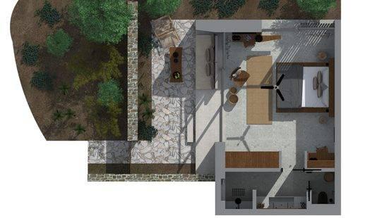 Domes Zeen Chania