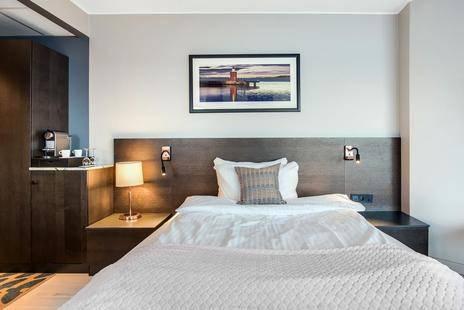 Quality Hotel Alesund