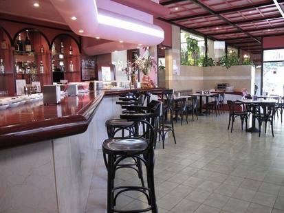 Marbella Inn