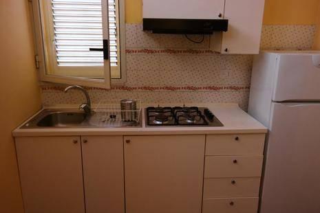 Codetravel Residence