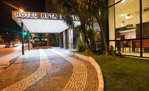 Belver Beta Porto