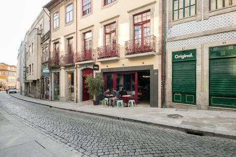 Selina Porto