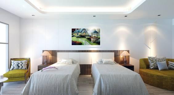 Gonsala Hotel Nha Trang