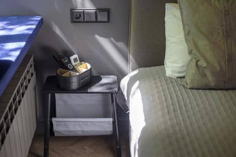 Мини-Отель Амиго
