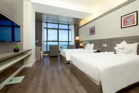 Nalod Hotel
