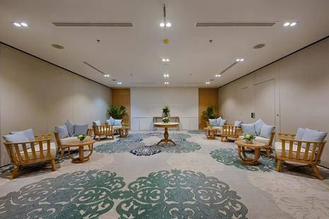 TMS Hotel Da Nang Beach