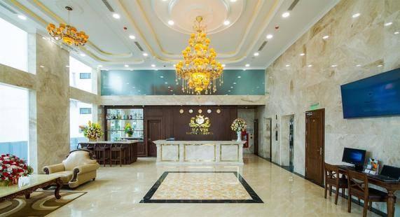 Havin Boutique Hotel