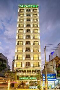 Palazzo 2 Hotel