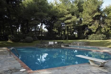 Artemisia Villa