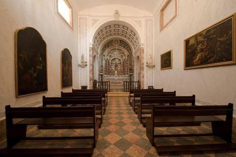 Vila Gale Collection Palacio De Arcos