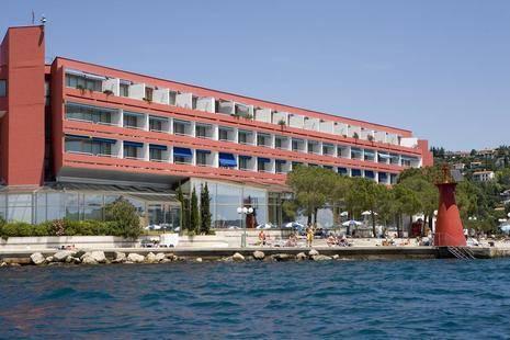 Histrion Hotel
