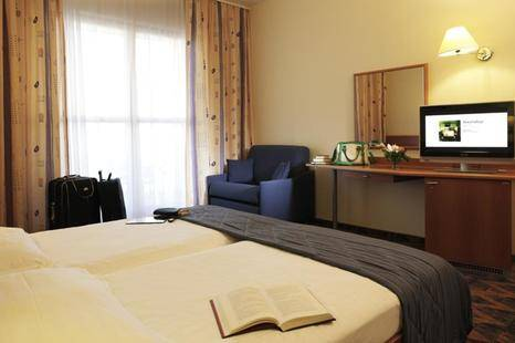Rivjera Hotel