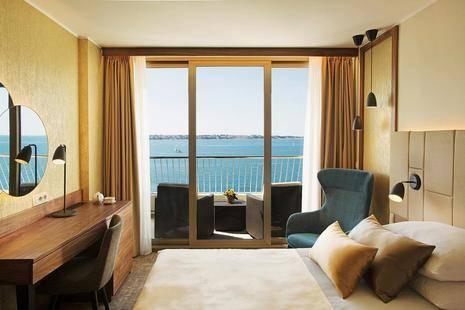Grand Hotel Bernardin