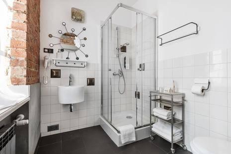 Aparthotel Stalowa 52