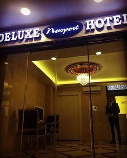 Deluxe Newport