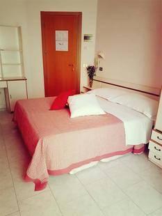 Gianella Hotel