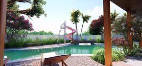 Rosetum Resort & Suites