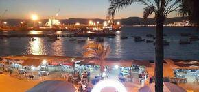 Aqaba View Hotel