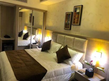 Laverda Hotel Aqaba