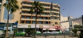 Ahla Tlah Seaview Hotel