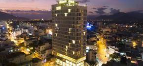Areca Hotel Nha Trang