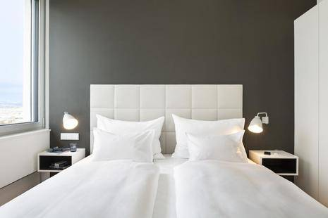 Philsplace Full-Service Apartments Vienna