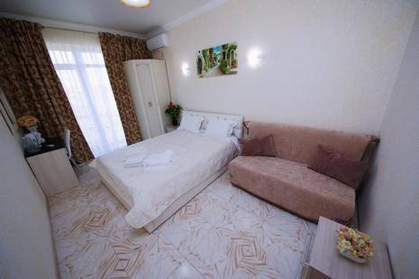 Леонардо Отель