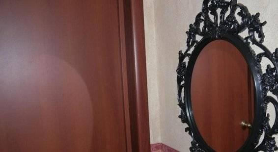 Отель Симфония
