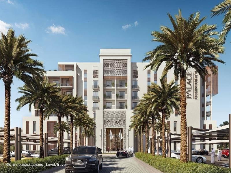 Надвижимость Fujairah Аль-Батае америка дома