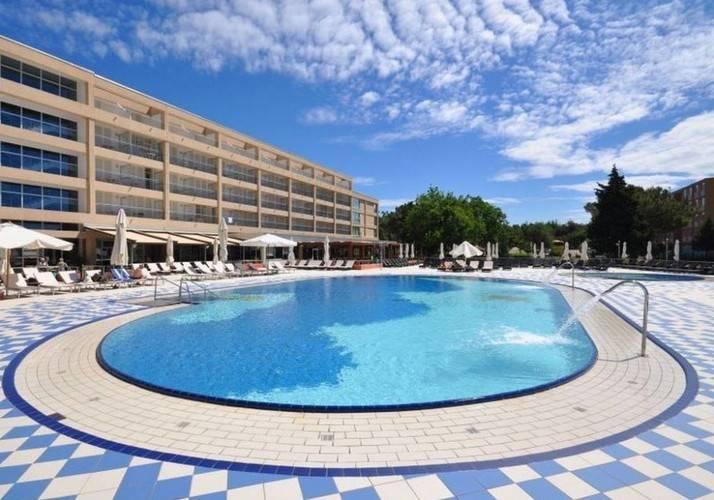 Arena Hotel Medulin