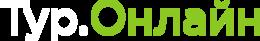 X1 logo tour