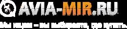 X1 logo 9