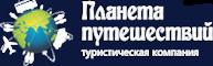X1 logo 5