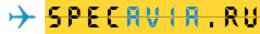 X1 logo 12