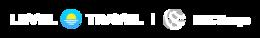 X1 logo1
