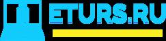 X1 logo1000x